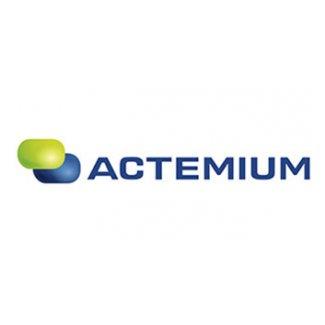 Actemium Cegelec