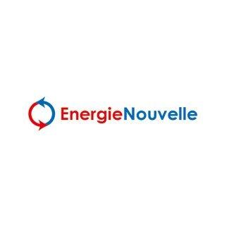 Energie Nouvelle