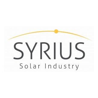 Syrius Solar NC