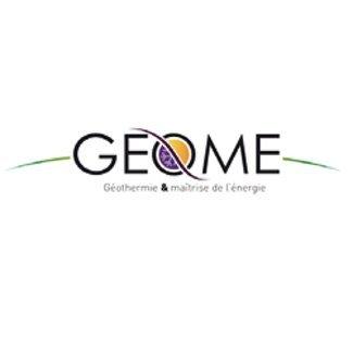 Géome