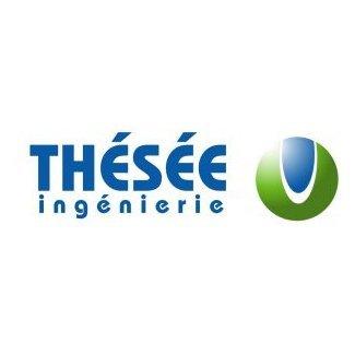 Thésée Ingénierie