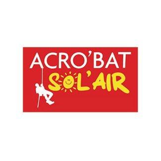 Acrobat Sol'air