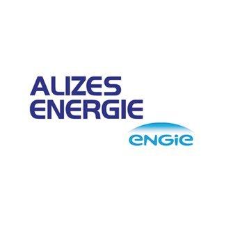 Alizés Energie
