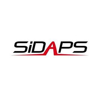 SIDAPS