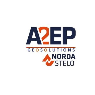 A2EP Géosolution