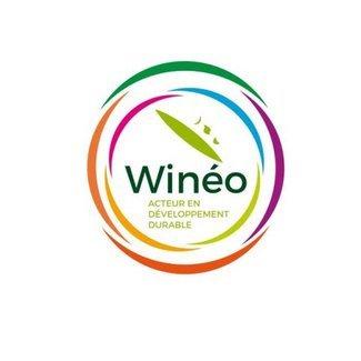 Winéo