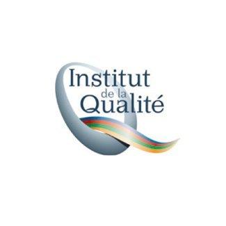 Institut de la Qualité