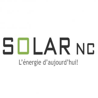 Solar NC